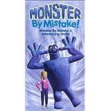Monster by Mistake & Entertaining Orville