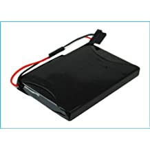 VINTRONS Rechargeable Battery 750mAh For Magellan 338937010172, T300-3
