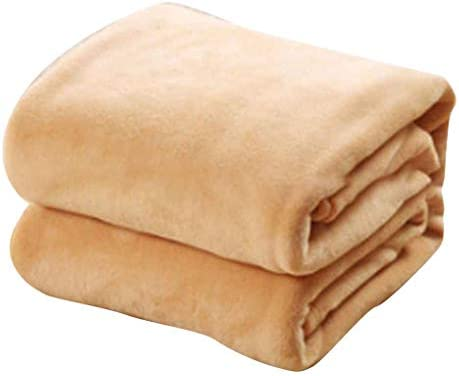 Power Source Air Condition Blanket Pillow Travel Office Nap Blanket 3 In 1 Fruit Air Conditioner Quilt Pillow