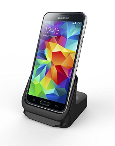 Tmvel Charging Samsung S5 T Mobile Review