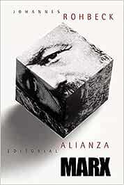 Marx (El libro de bolsillo - Ciencias sociales): Amazon.es ...