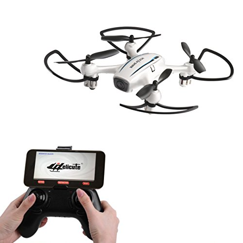 Cellstar-FPV-Drone-with-720P-HD-Live-Video-WiFi-Camera-and-Altitude-Hold-24GHz-4CH-6-Axis-Gyro-RC-Quadcopter