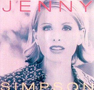 Jenny Simpson-Jenny Simpson-CD-FLAC-1998-FLACME Download
