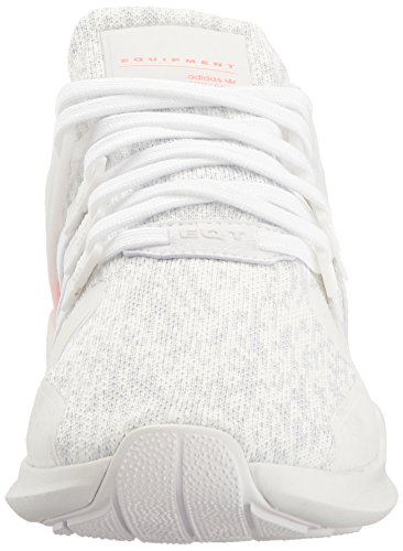 Support White turbo Adidas Femme Equipment Sneaker Adv white Fabric Basses 5HSxR6qw