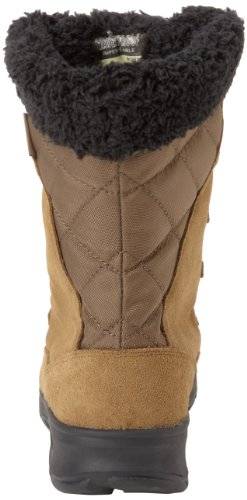 Snow Kamik Taupe Boston Womens Boston Boston Boot Taupe Snow Womens Kamik Womens Kamik Boot Z6Aqg