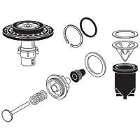 Sloan Valve R-1002-A Regal Rebuild Kit for Sloan Urinals by Sloan Valve