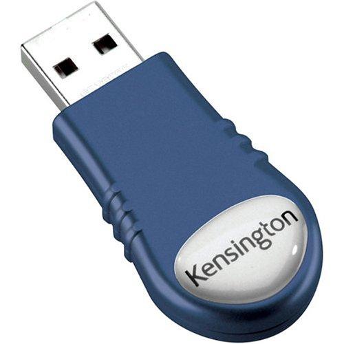 Kensington Bluetooth USB Adapter (33085)