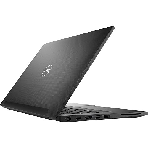 Dell Latitude 7480 Business-Class Laptop   14.0 inch FHD Touch Display   Intel Core 7th Generation i7-7600   16 GB DDR4   512 GB PCIe M.2 NVMe SSD   Windows 10 Pro (Renewed)