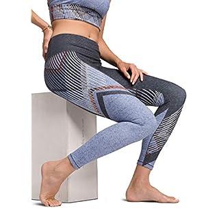 prAna Womens Pillar Printed Legging