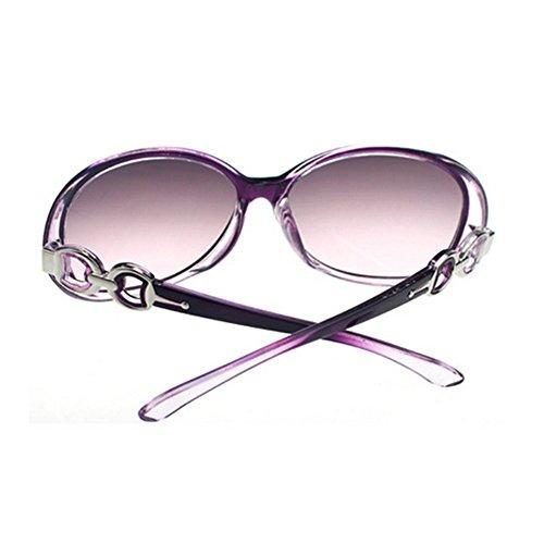 fbe42a5b5b Outlet Wicemoon Gafas anteojos motocicleta de los anteojos Moda Gafas Gafas  de Sol Unisex Mujeres Hombres
