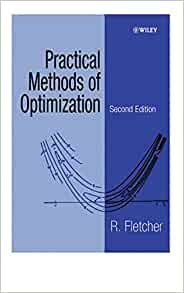 Practical methods of optimization r fletcher 9780471494638 practical methods of optimization r fletcher 9780471494638 amazon books fandeluxe Choice Image