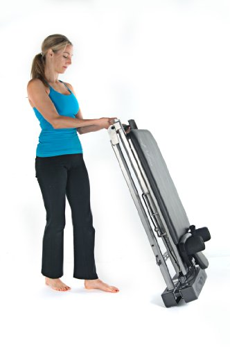 Stamina AeroPilates Performer 286 without Rebounder