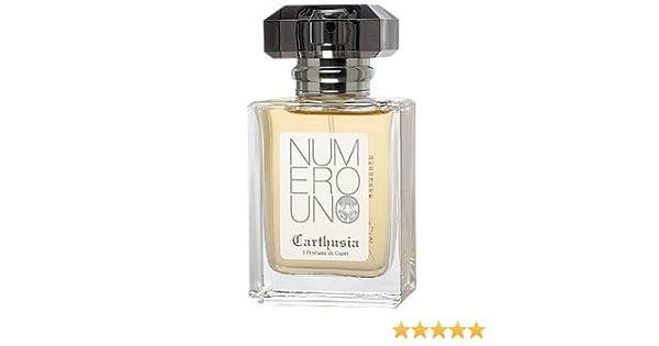 Giacomo parfum