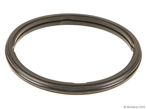Genuine W0133-1642092 Engine Coolant Thermostat Gasket
