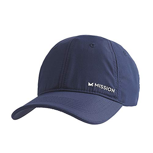 MISSION Performance Cooling Hat,