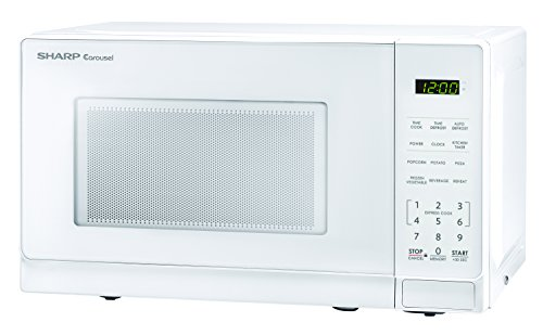Buy what is the best countertop microwave
