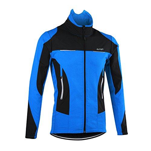 Lightweight Riding Jacket - 4
