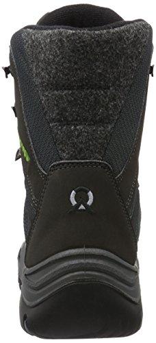 Trident Randonnée Lowa Multicolore green 9742 antracite Gtx Hautes Chaussures De Ii Homme dxXq7gX