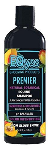 eqyss-premier-shampoo-32-oz