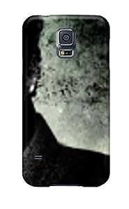 GcNkvPb7474pFboQ Case Cover Wolverine Inmortal Galaxy S5 Protective Case