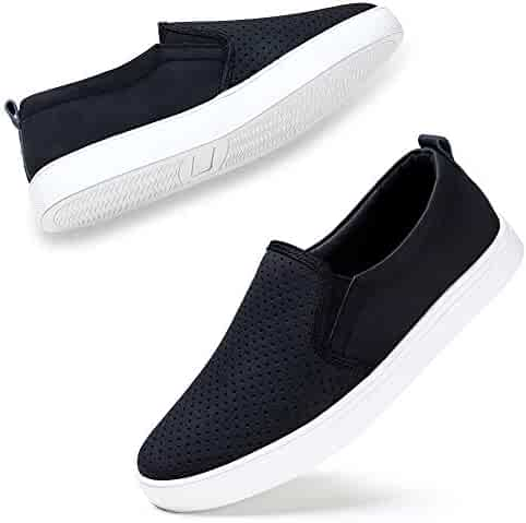 2501c1fd56cf5 Shopping 8.5 or 9 - 2 Stars & Up - Loafers & Slip-Ons - Shoes ...