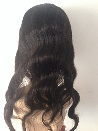 VRwig-Unprocessed-Body-Wave-7A-Brazilian-Virgin-Human-Hair-360-Lace-Frontal-Front-Wigs-Cap-Without-Hair-Weft-Natural