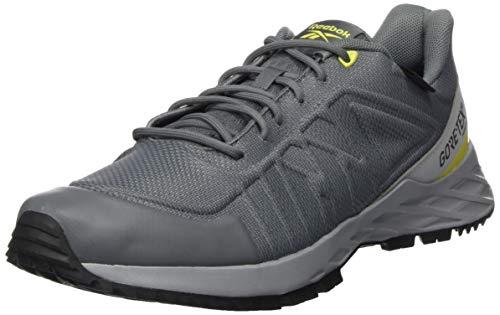 Reebok Astroride Trail 2.0 Gore-TEX Walking Shoes - SS20