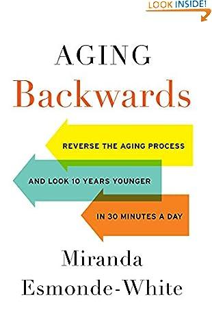Miranda Esmonde-White (Author)(487)Buy new: $1.99