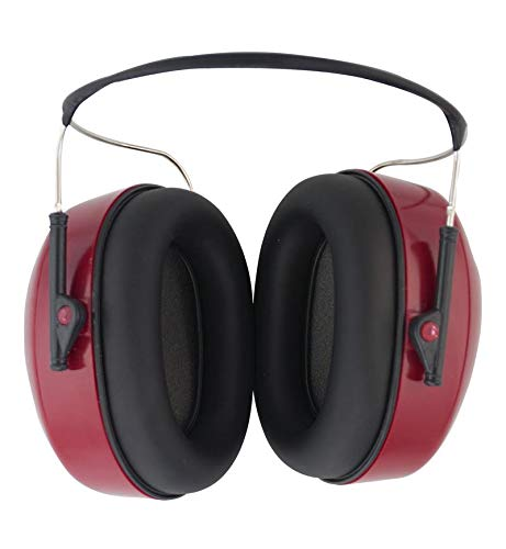 ALL WEATHER EAR MUFFS, Case Pack of 60 by DollarItemDirect (Image #1)