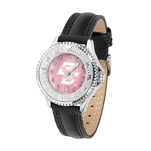 boston-college-eagles-ncaa-mother-of-pearl-competitor-womens-watch