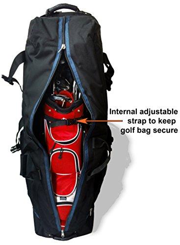 CaddyDaddy-Constrictor-2-Golf-Bag-Travel-Cover