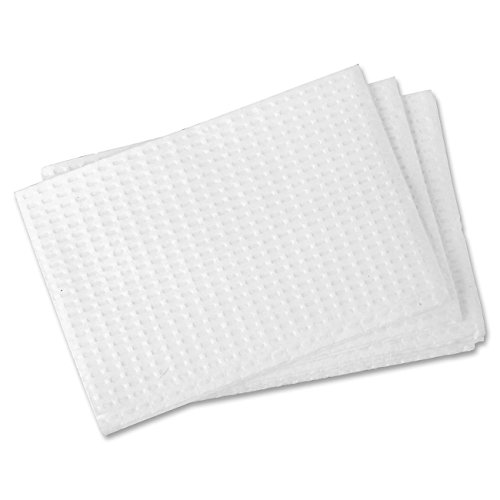 RCM25130288 - RMC Changing Table Liner by - Rochester Mall The