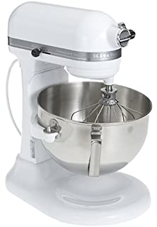 Kitchenaid 575 Watt Mixer