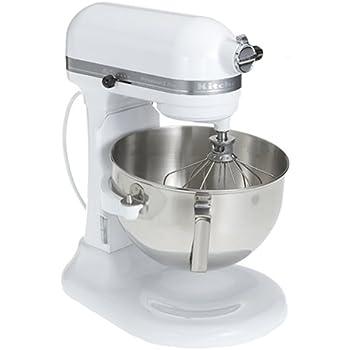 Amazon Com Kitchenaid Professional 5 Plus Series Stand