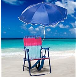 Backpack Beach Chair Zero Gravity Outdoor Slacker Folding Portable Seat Stool