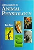 Introduction to Animal Physiology, Ian Kay, 1859960464