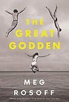 The Great Godden
