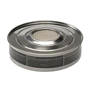 Contoure SafeFlame Non-Pressurized Fuel Canister (C1000) (35542)