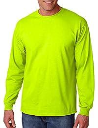 Adult L/S T-Shirt