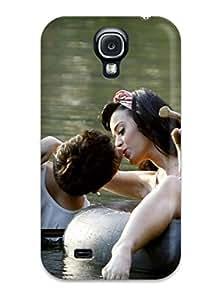 S4 Perfect Case For Galaxy - NtyIFhi2021wPvAL Case Cover Skin