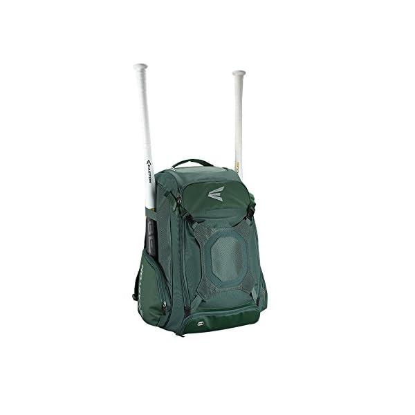Easton Walk-Off Iv Bat Pack 16