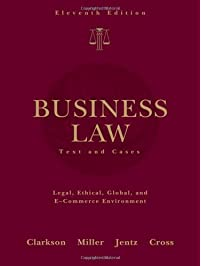 Amazon business law books business law text and cases available titles cengagenow fandeluxe Images