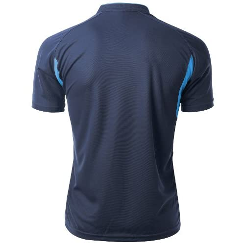 48a113a16 Xpril Functional Coolmax Fabric Leisure, Sports and Activity China T-Shirt  outlet