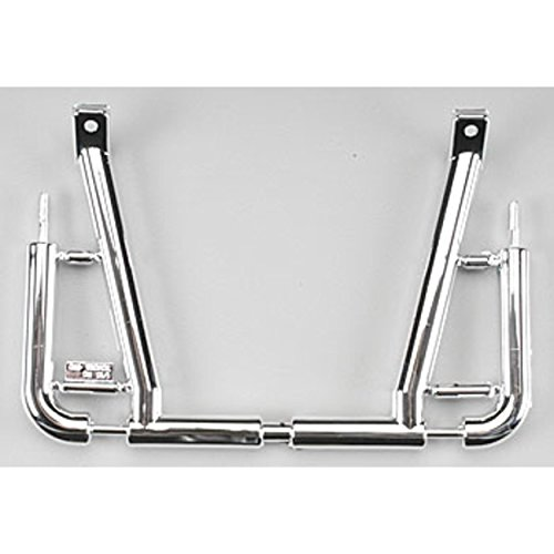 - Tamiya 9335041 Roll Bar Clod Buster