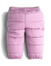The North Face Kids Reversible Perrito Pant