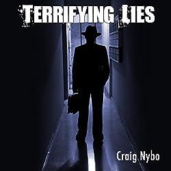 Terrifying Lies