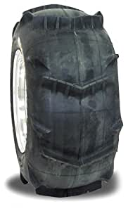 Kenda Sand Gecko K534 ATV Tire - 18X9-8