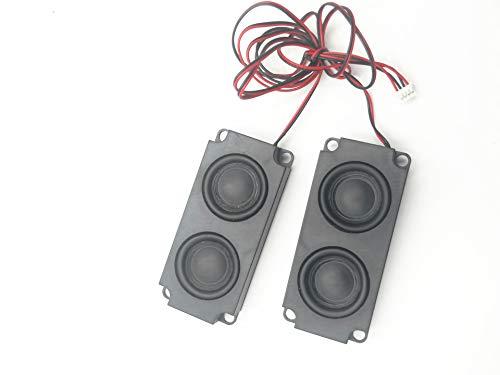 Most bought Speaker Repair Accessories