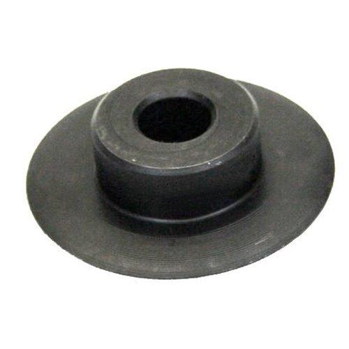 RIDGID 33105 Tubing Cutter Wheel for 360 Cutter