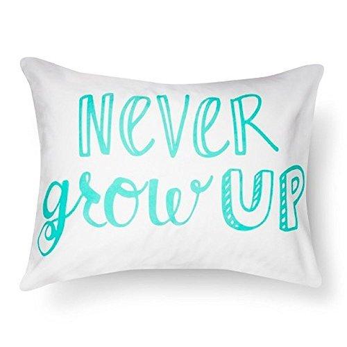 pillowfort-standard-pillow-sham-never-grow-up-20-x-26-1